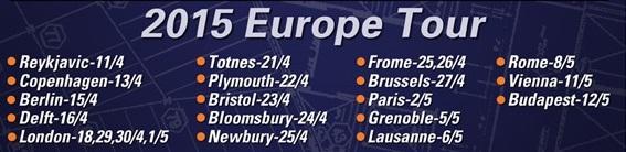 AE911Truth_Europe_Tour_2015