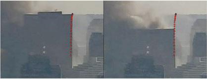 WTC7_freefall_04