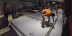 installation-2-600x301
