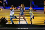 JLo Dubai World Cup 2014_75_Meydan