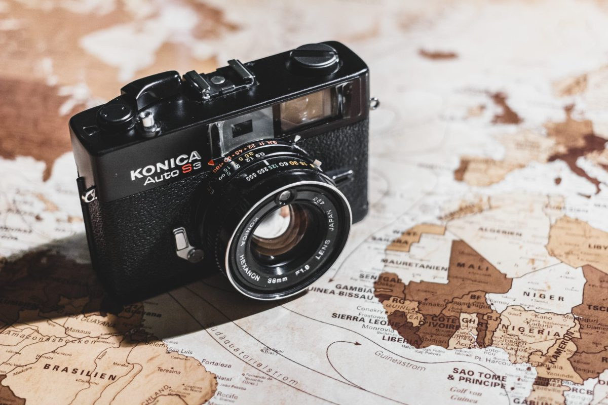 Planifier son voyage en ligne avec les bons outils