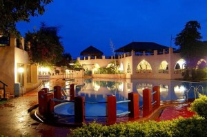 Bandipur Resorts