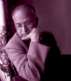 A Glance at the Life and Legacy of R.K. Narayan
