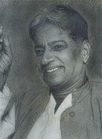 Rayasam Bheemasena Rao Beechi