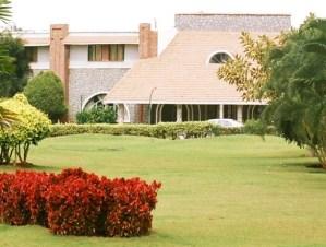 TSL Resorts, Nelamangala – The Place To Be