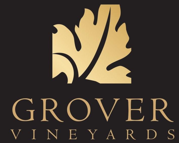 grover-vineyars, Nandi Hills