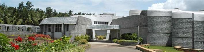 SDM Institute for Management Development, Mysore