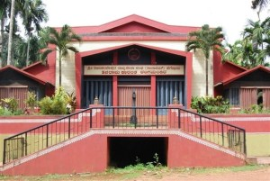 Heggodu – A Place Where Art and Culture Flourishes
