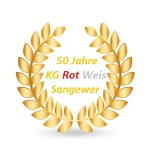 50Jahre-Sangewer