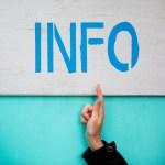 10 Tipps, wie Sie der Headhunter, Personalberater besser findet