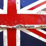 Bewerben auf englisch: Anschreiben (Covering Letter) (Großbritannien/UK)