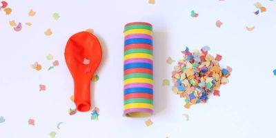 Karnevalsknigge: Das gilt es zu beachten. Bild: go2/photocase.de