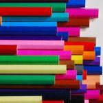 Kreativer Lebenslauf: Wie Sie Canva für Ihre Bewerbung nutzen können