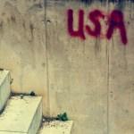 Auslandsstudium in den USA: Karriere-Boost oder nur nette Erfahrung?