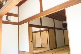 tanakahouse11