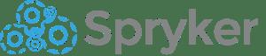 logo_Spryker