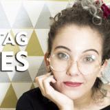 Vídeo: TAG – Série