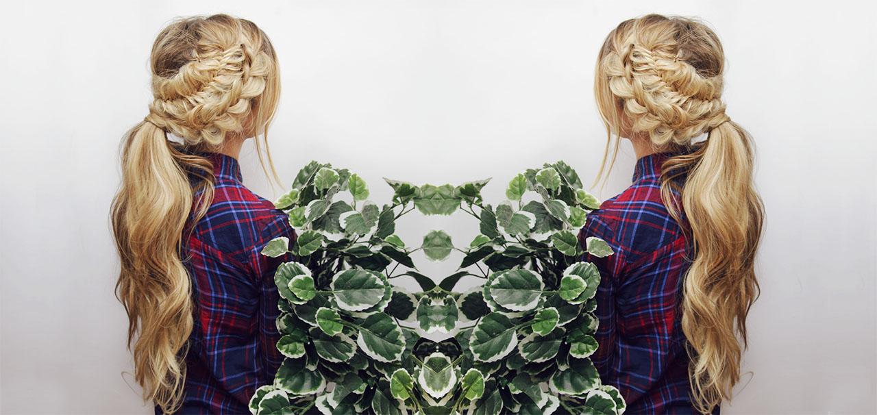 kassinka-double-braid-ponytail-feature