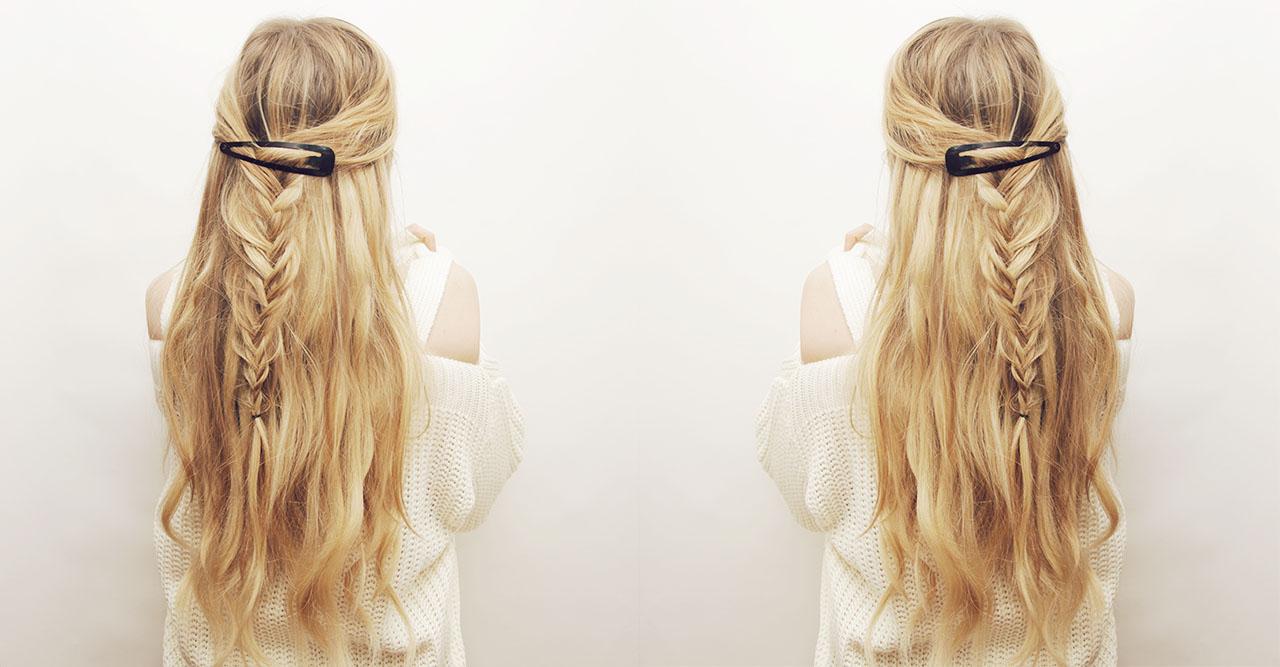 kassinka-jumbo-hair-clip-hair-tutorial-feature