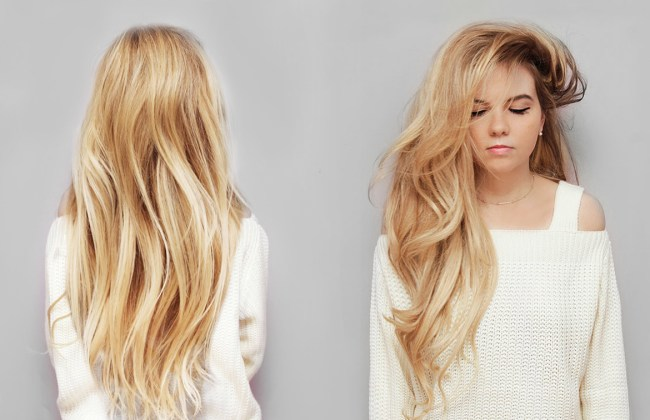 Kassinka-Blow-Out-Hair-Tutorial-Feature-Image