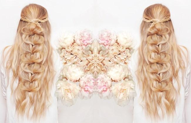 Kassinka-Hair-Tutorial-Feature