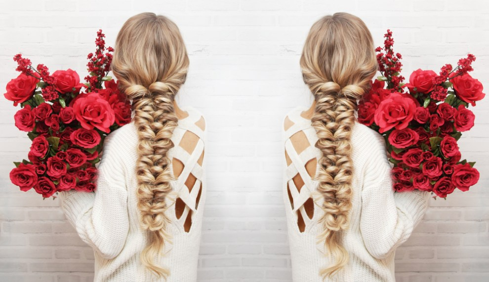 kassinka-twisted-braid-tutorial