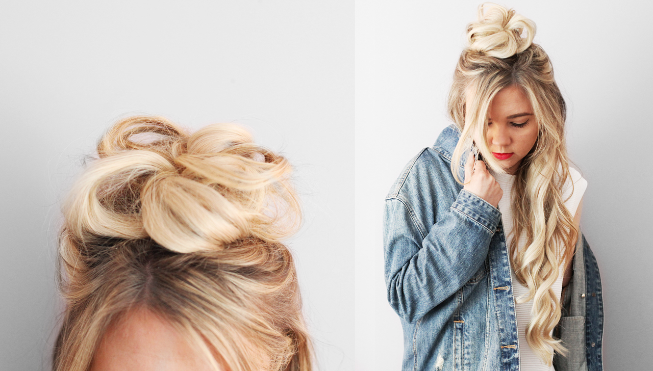 how-to-slay-a-top-knot