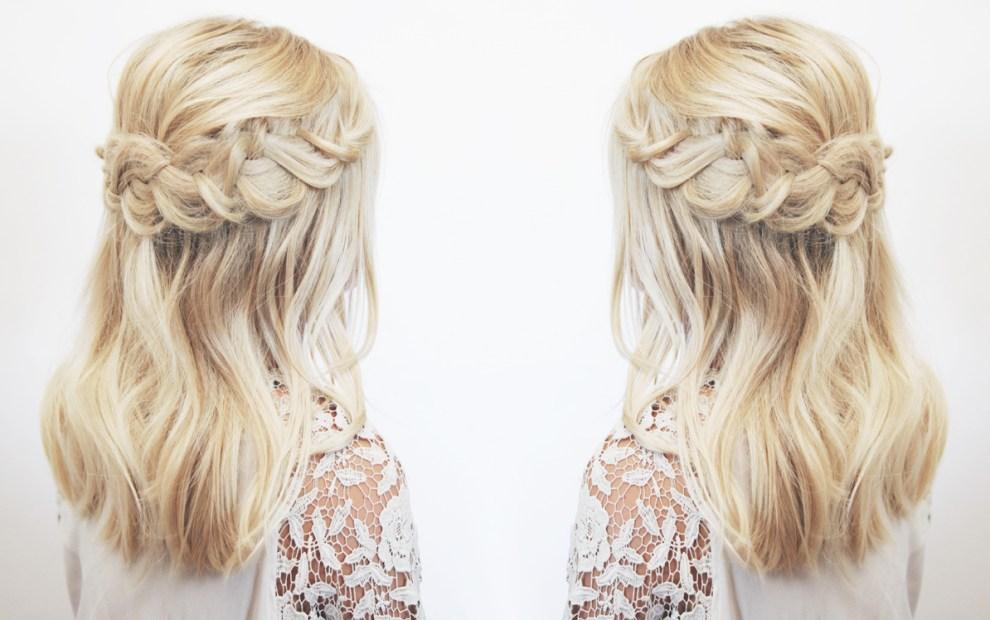kassinka-shorter-hair-tutorials
