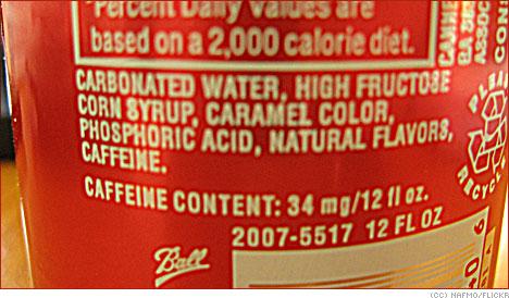 high-fructose-corn-syrup-corn-sugar