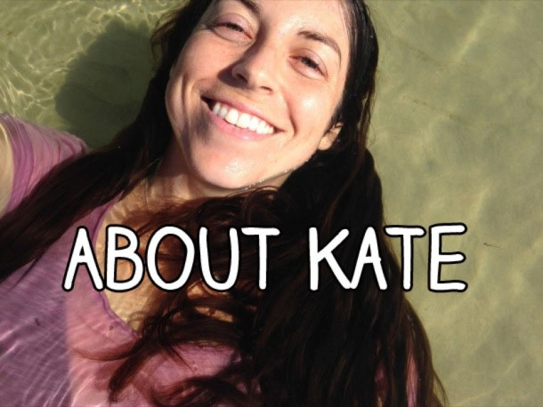 AboutKate2