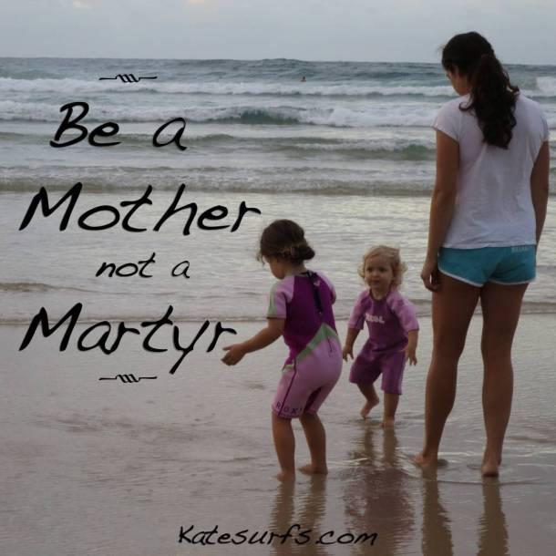Mothernotamartyr2