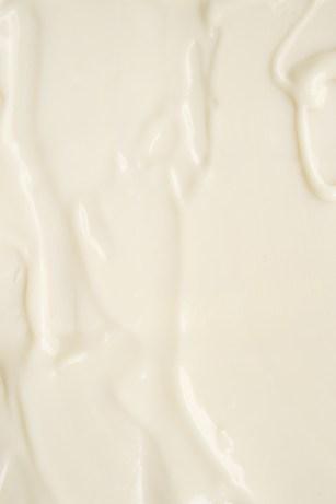 weißeSchoko
