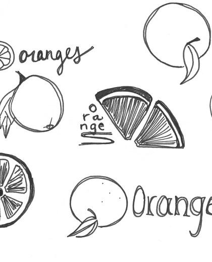 draw-something-everyday-june-02