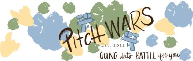 pitch-wars-header