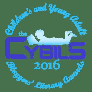 Cybils-Logo-2016-Round-Lg-300x300
