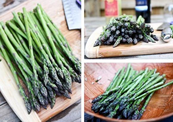 AsparagusBlog