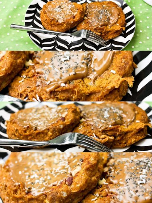 pancakes-2Blog-2