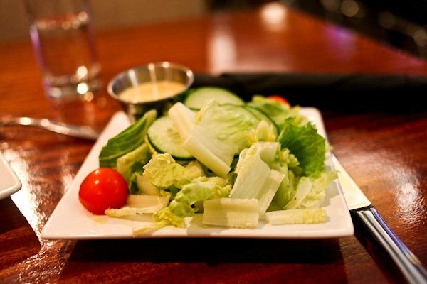 Foodblog-3080