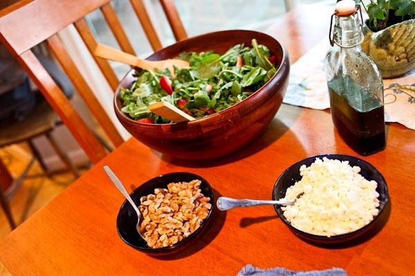 Foodblog-3268