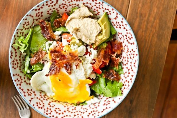 Foodblog-3658