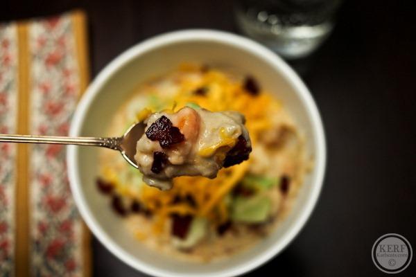 Foodblog-8435
