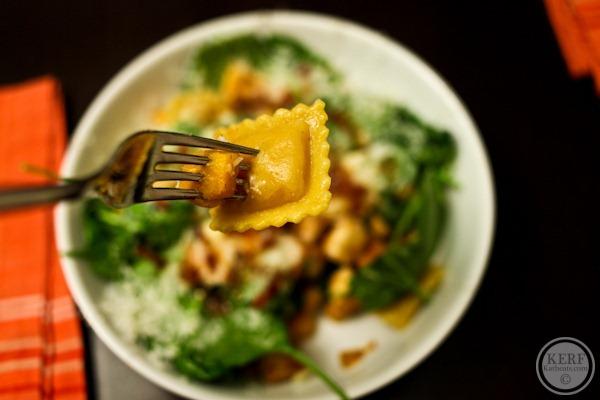 Foodblog-9345