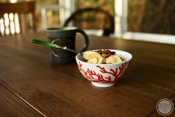 Foodblog-0120