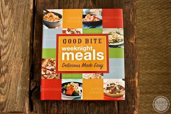Foodblog-1017