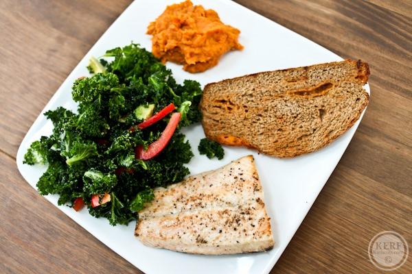 Foodblog-5275