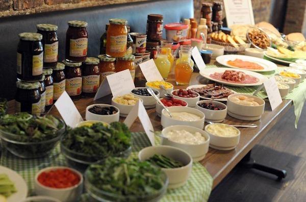 Foodblog-20