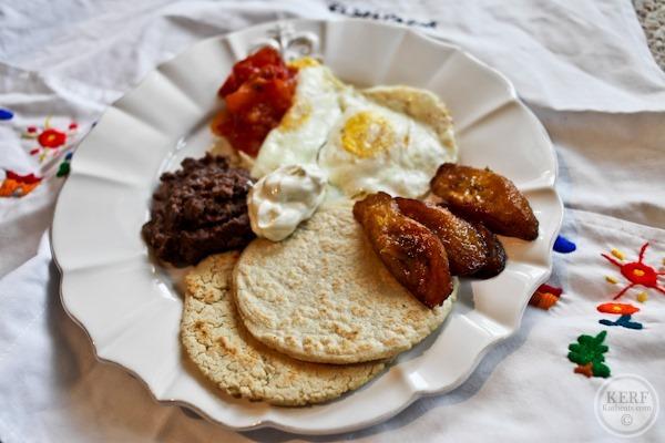 Foodblog-0396