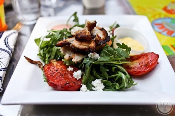Foodblog-9552