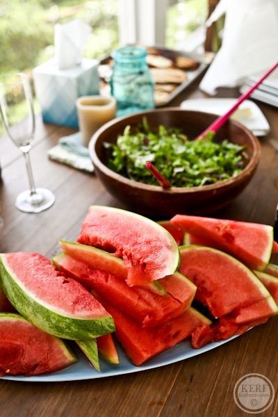 Foodblog-9579