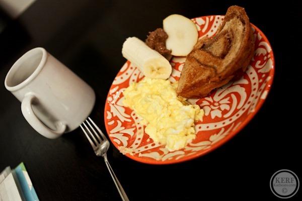 Foodblog-1274